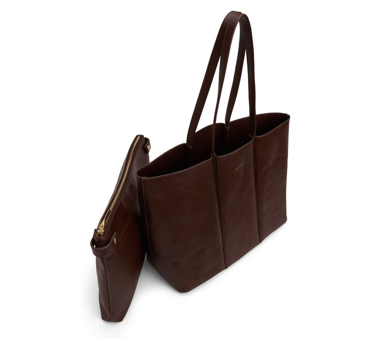 Hyde Dwell Tote