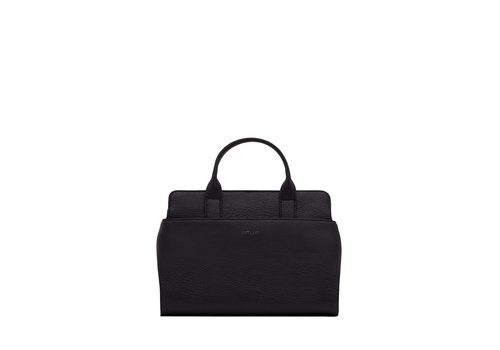 Matt & Nat Gloria Dwell Satchel Small