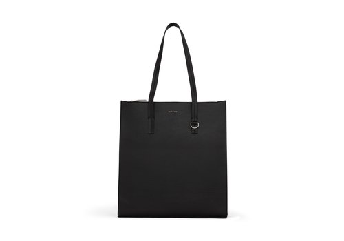Matt & Nat Canci Dwell Tote