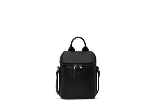 Matt & Nat Brave Micro Dwell Crossbody
