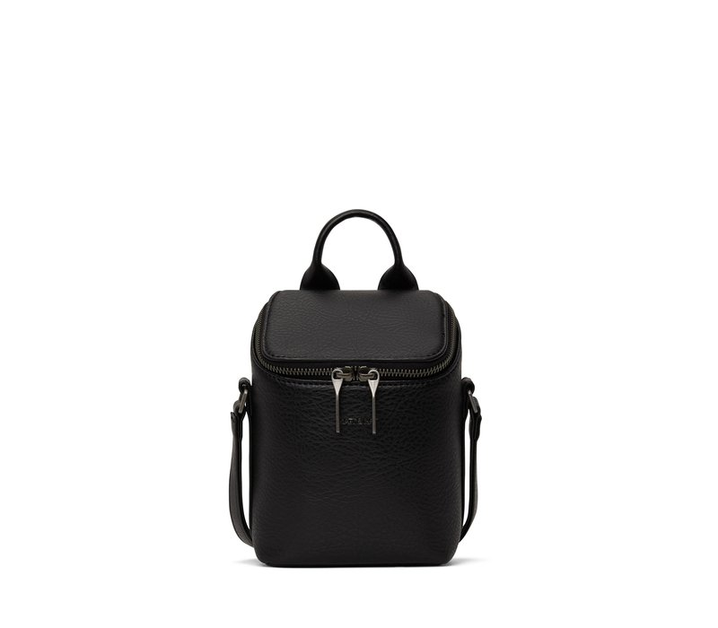 Brave Micro Dwell Crossbody