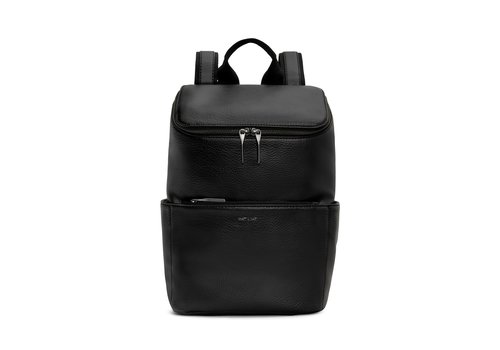 Matt & Nat Brave Dwell Backpack