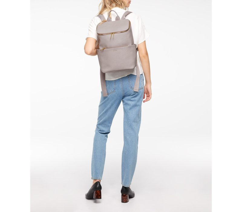 Brave Dwell Backpack