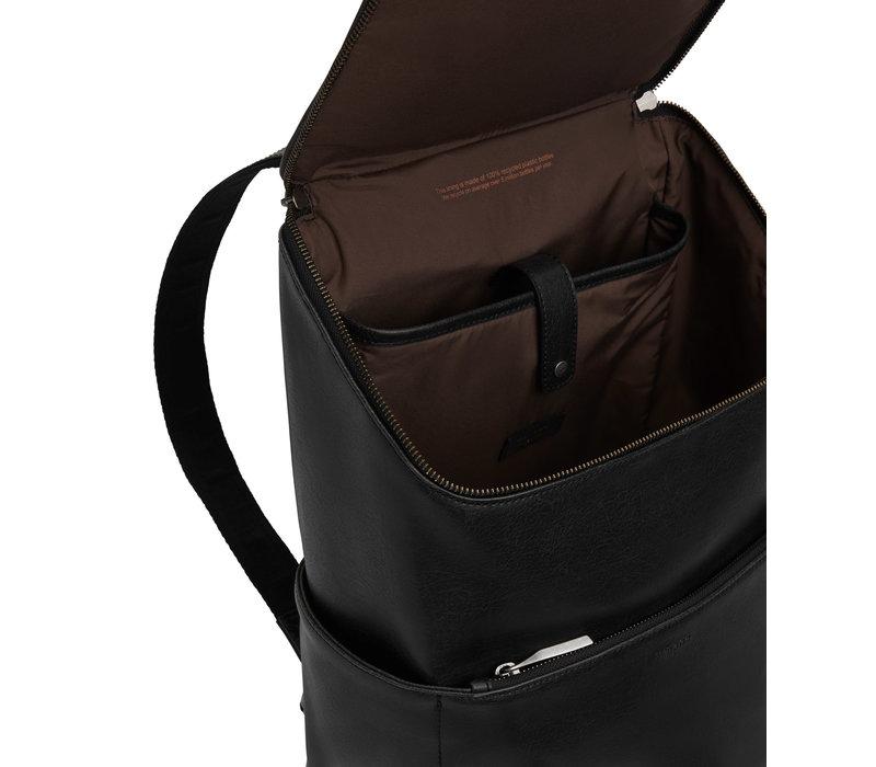 Dean Vintage Backpack