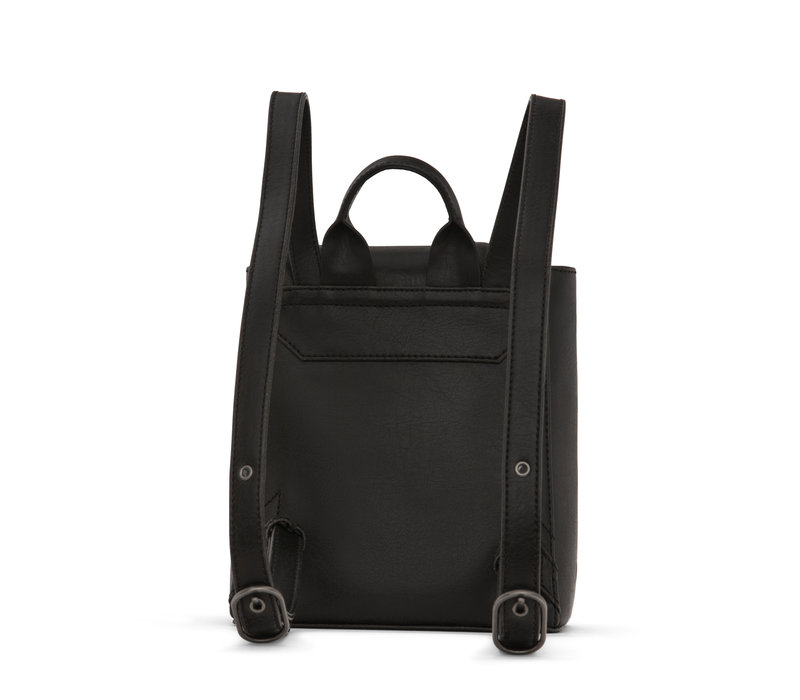 Deely Vintage Backpack