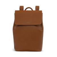 Fabi Vintage Backpack