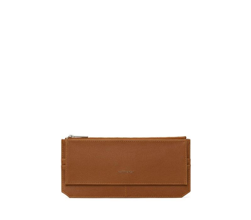 Perla Vintage Wallet
