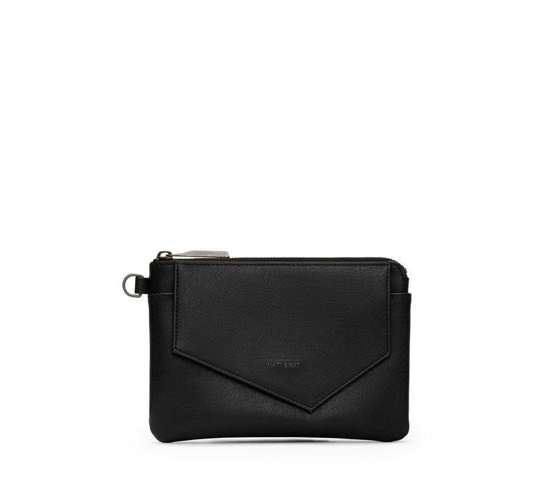 Nia  Vintage Wallet