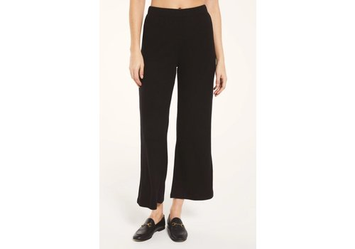 Z Supply Gerri Rib Pant