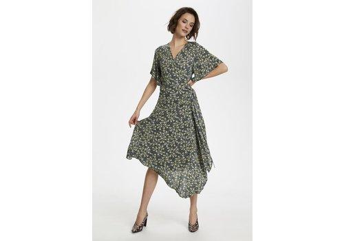 Soaked in Luxury Llio Dress