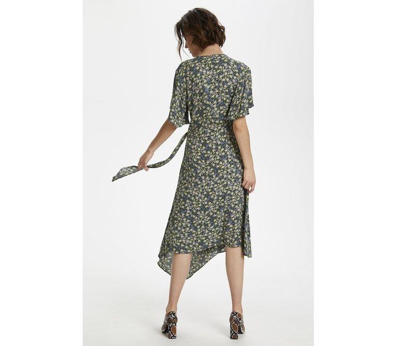 Llio Dress