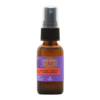 Pure Potent Wow No More Thieves Hand Spray