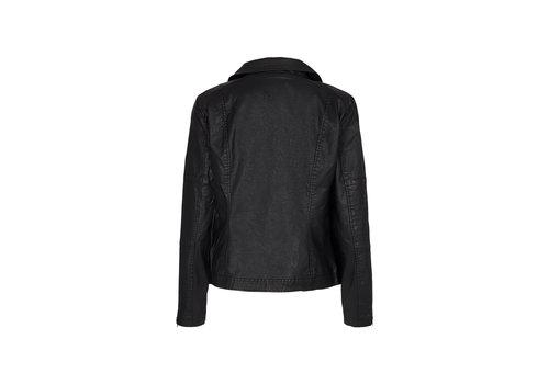 Soya Concept Gunilla 3 Jacket