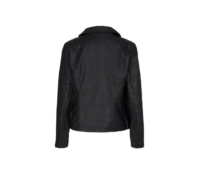 Gunilla 3 Jacket