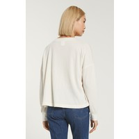Mason Thermal Henley