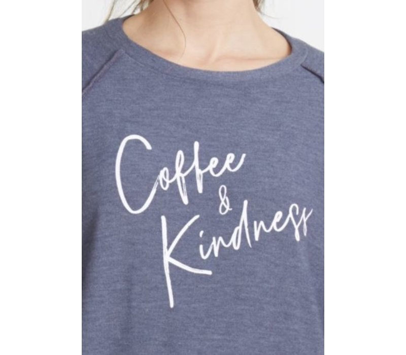Mary Beth Coffee and Kindness