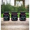 Acton's Lower Shannon Farms Chocolate Raspberry Jam