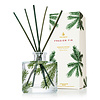 Thymes Petite Pine Needle Diffuser Frasier Fir