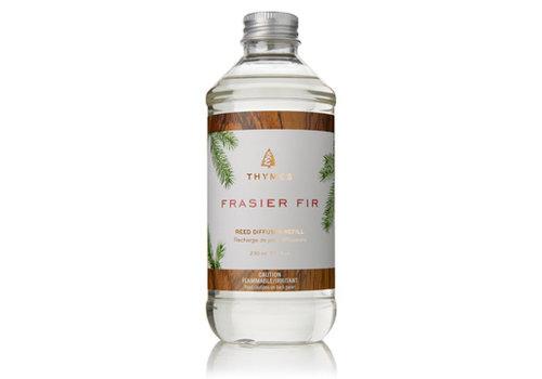 Thymes Diffuser Oil Refill Frasier Fir