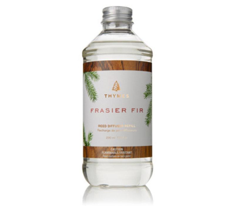 Diffuser Oil Refill Frasier Fir