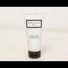 Beekman 1802 Hand Cream 2oz