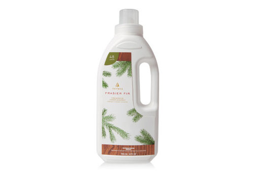 Thymes Concentrated Laundry Frasier Fir