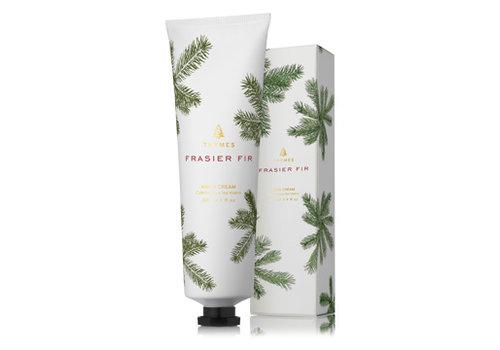 Thymes Hand Cream Frasier Fir