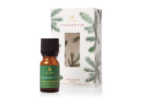 Thymes Aroma Diffuser Oil Frasier Fir