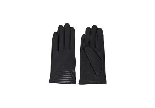 Ichi Betsy Gloves