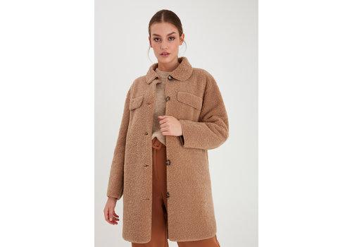 Ichi Faustine Jacket