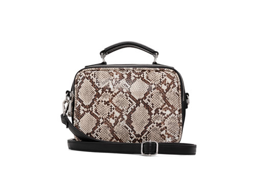 Co-Lab Camera Crossbody