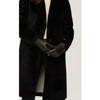 Carmel Leather Gloves