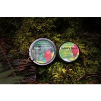 Nature's Touch 60ml