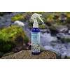 Cloud 9 Naturally Magnesium Spray 120ml