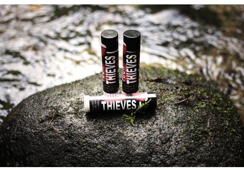 Cloud 9 Naturally 4 Thieves Natural Lip Balm