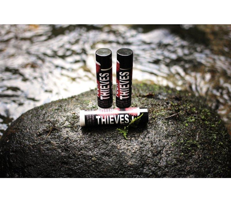 4 Thieves Natural Lip Balm