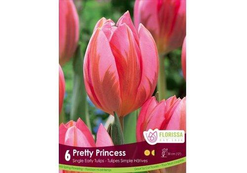 Tulip Pretty Princess