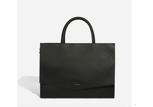 Pixie Mood Caitlin Tote