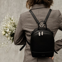 Cora Backpack Small