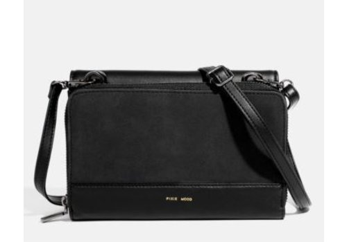 Pixie Mood Jane 2 in 1 Crossbody