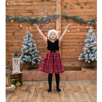 Christmas Photo Session Saturday October 24th