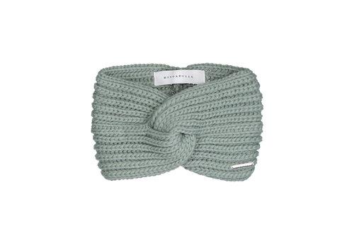 Rino & Pelle Kinia Knitted Headband