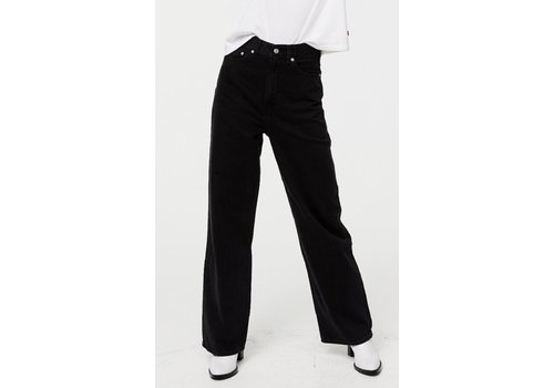 Levi's High Loose Pant