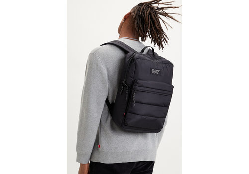 Levi's L Pack Standard Backpack