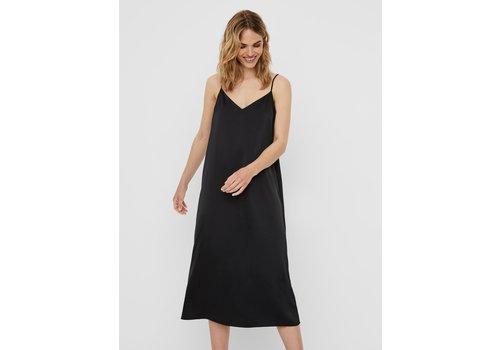 Vero Moda Marlin SL Slip Dress