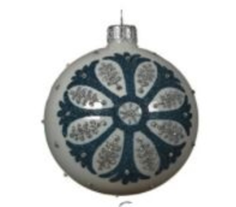 Folklore Bauble