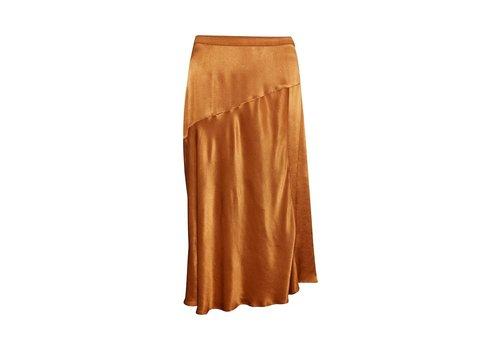 Soaked in Luxury Nanuli Skirt