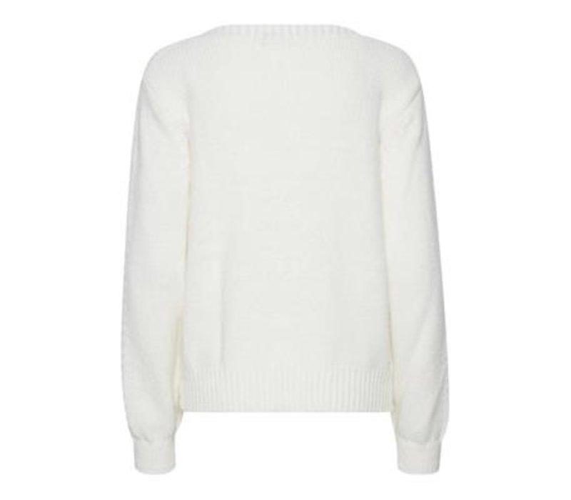 Milli Sweater