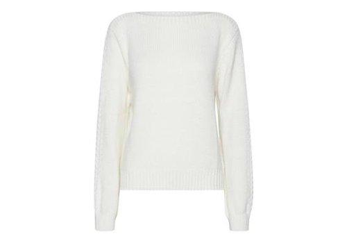 Ichi Milli Sweater