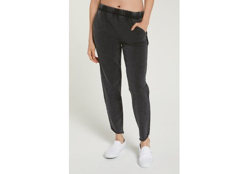 Z Supply Ellewood Pant